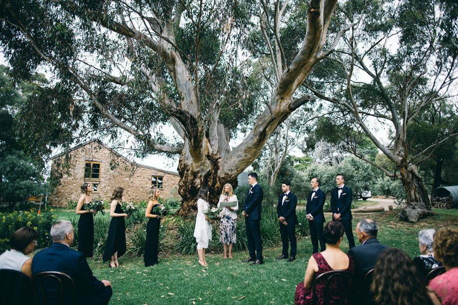 Melbourne wedding photographer Leo Farrell045.JPG