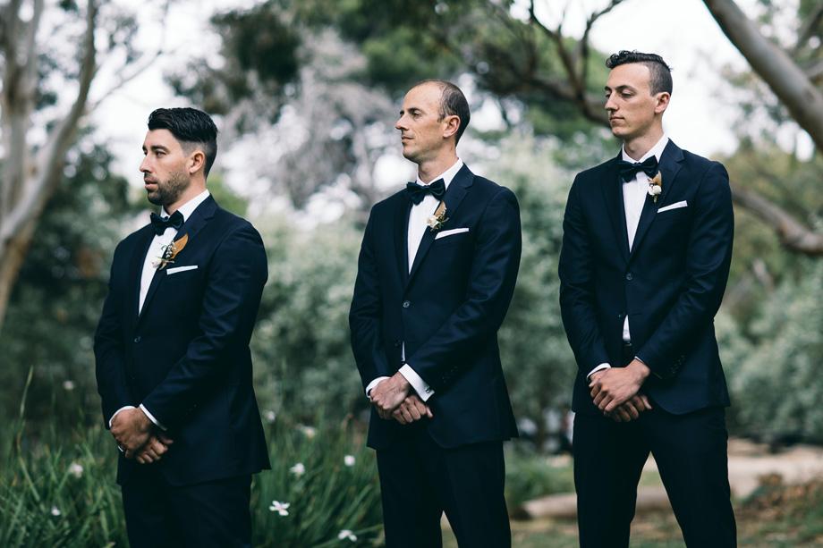 Melbourne wedding photographer Leo Farrell047.JPG