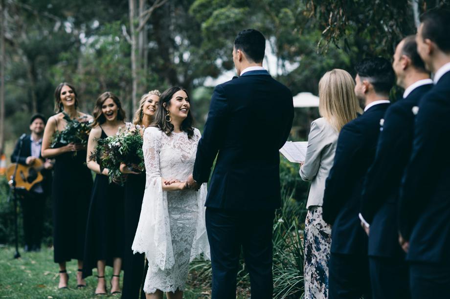 Melbourne wedding photographer Leo Farrell048.JPG