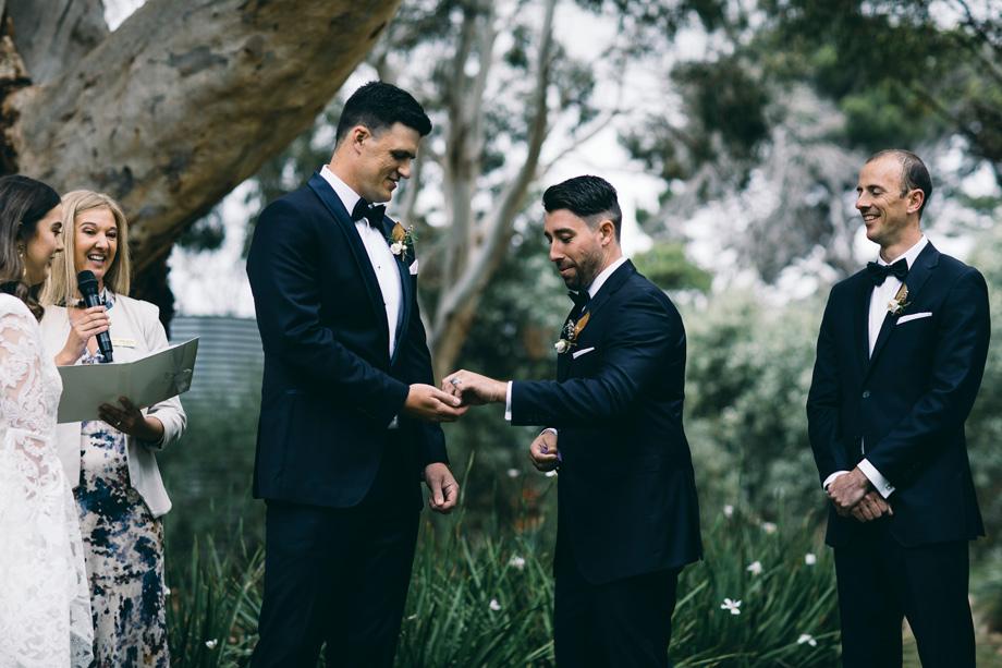 Melbourne wedding photographer Leo Farrell049.JPG