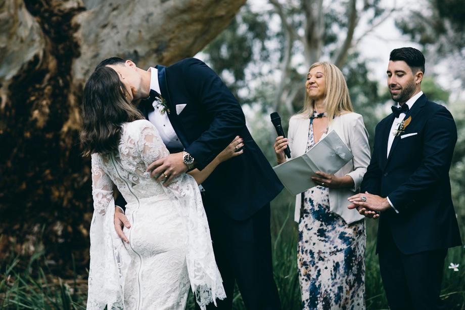 Melbourne wedding photographer Leo Farrell050.JPG