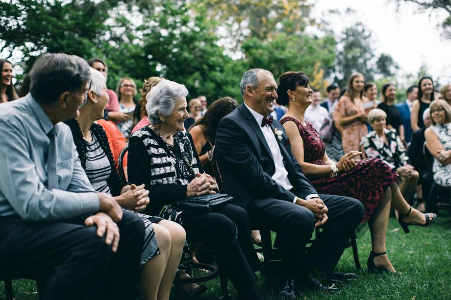 Melbourne wedding photographer Leo Farrell051.JPG