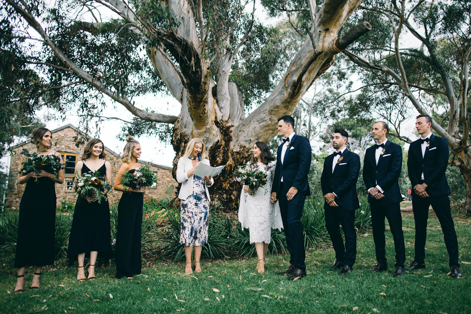 Melbourne wedding photographer Leo Farrell053.JPG