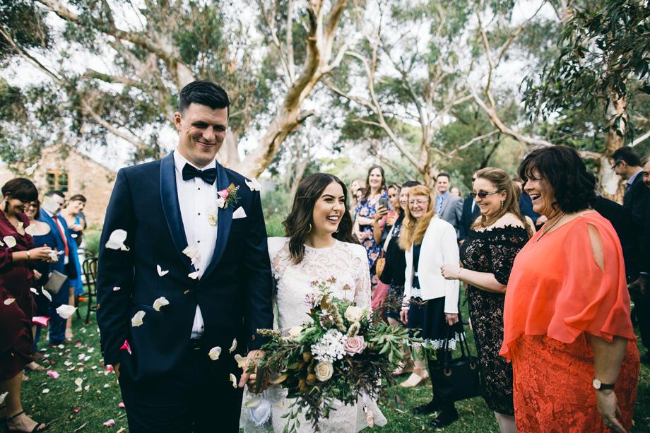 Melbourne wedding photographer Leo Farrell054.JPG