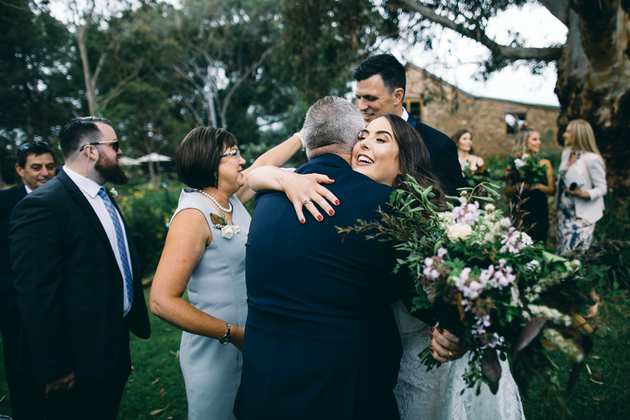 Melbourne wedding photographer Leo Farrell055.JPG