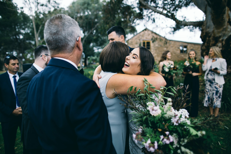 Melbourne wedding photographer Leo Farrell056.JPG