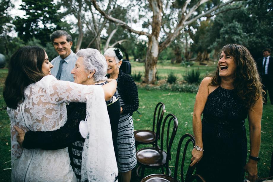 Melbourne wedding photographer Leo Farrell057.JPG