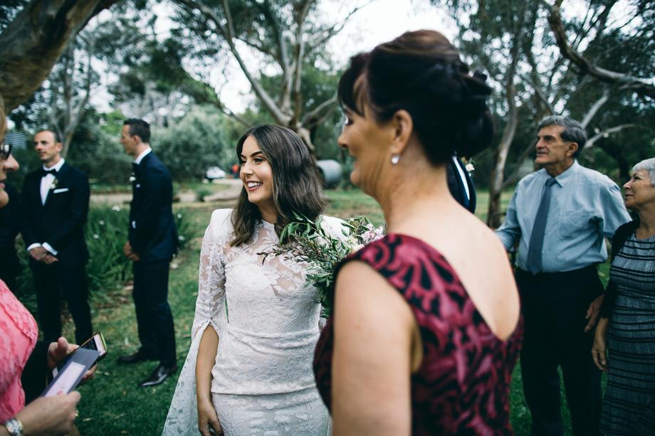 Melbourne wedding photographer Leo Farrell058.JPG