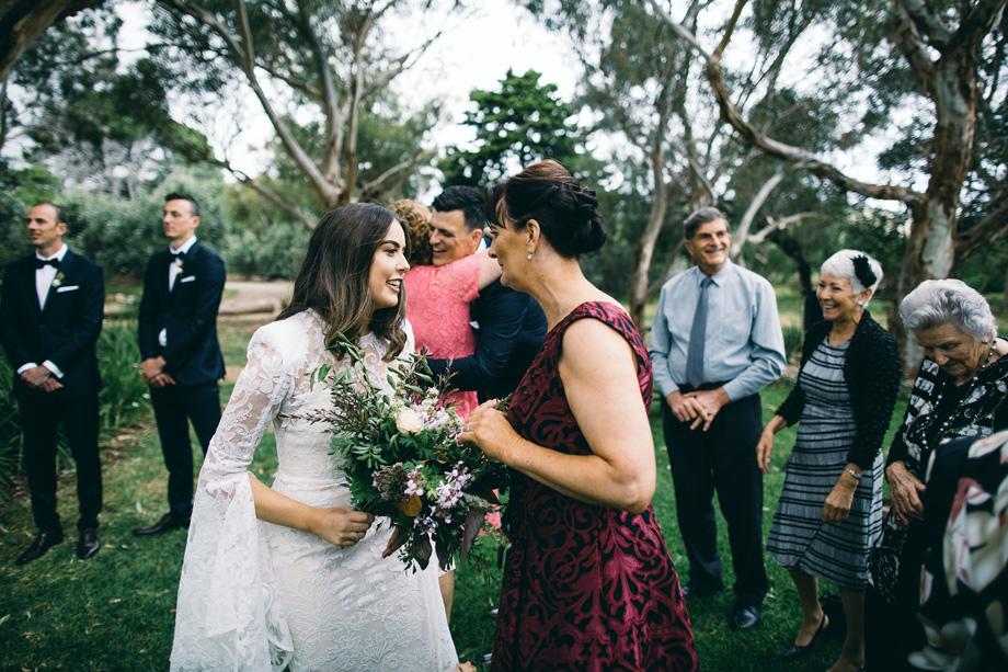 Melbourne wedding photographer Leo Farrell059.JPG