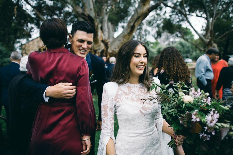 Melbourne wedding photographer Leo Farrell060.JPG