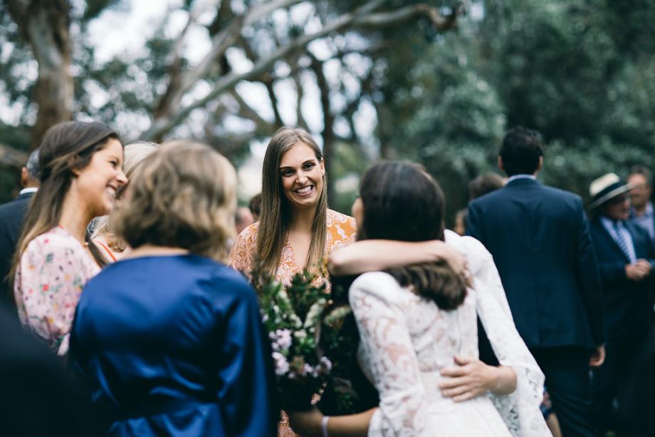 Melbourne wedding photographer Leo Farrell061.JPG