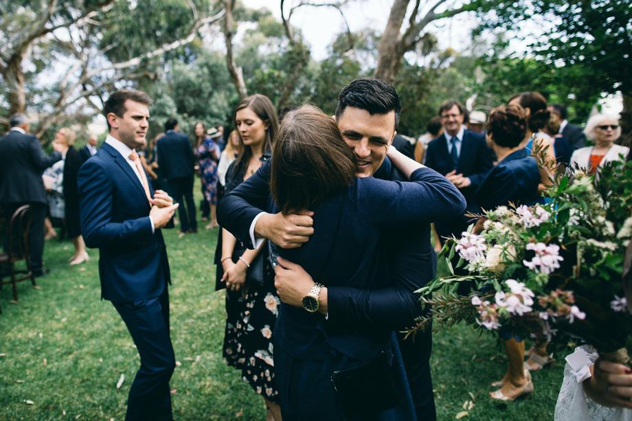 Melbourne wedding photographer Leo Farrell062.JPG