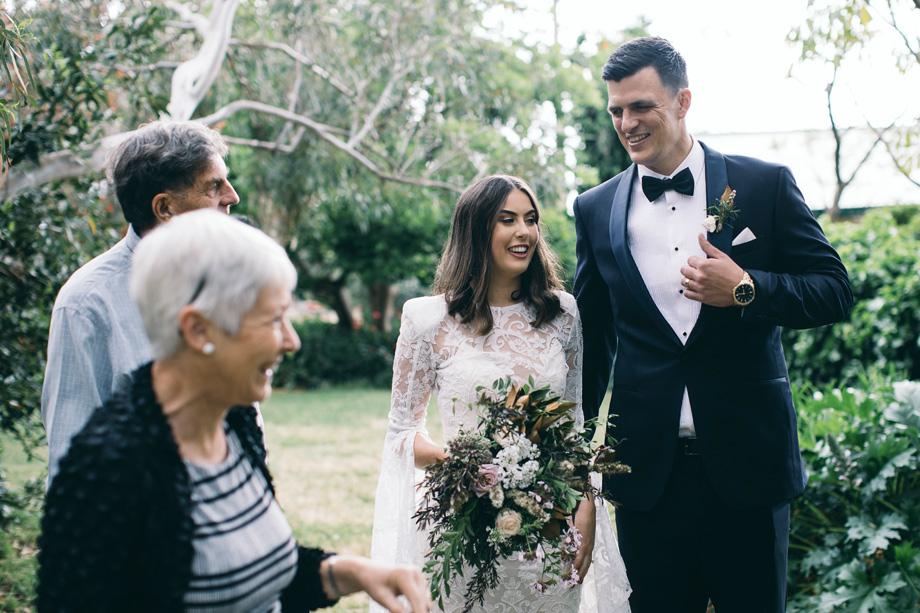 Melbourne wedding photographer Leo Farrell063.JPG