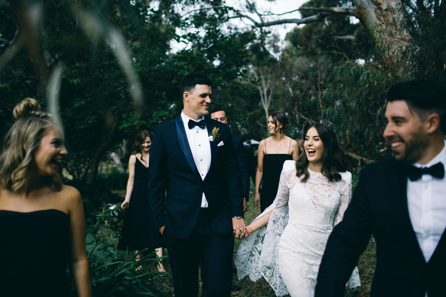Melbourne wedding photographer Leo Farrell064.JPG