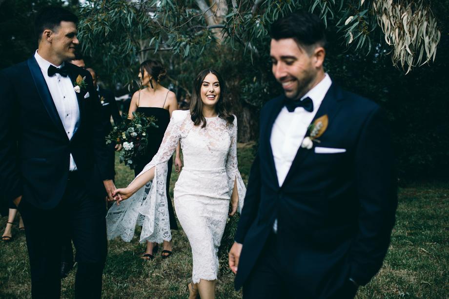 Melbourne wedding photographer Leo Farrell065.JPG