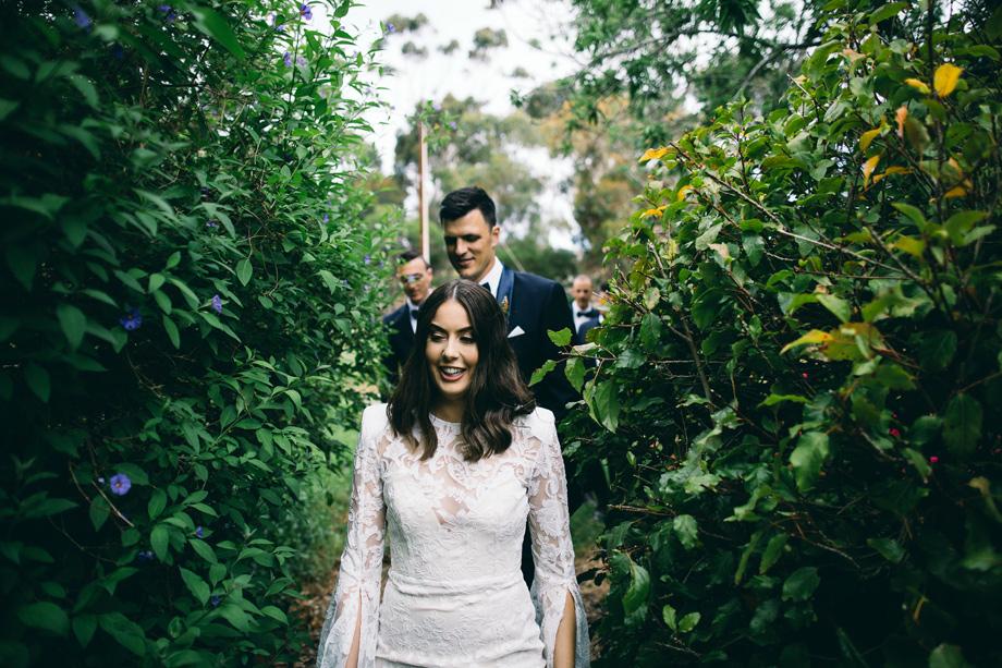 Melbourne wedding photographer Leo Farrell066.JPG