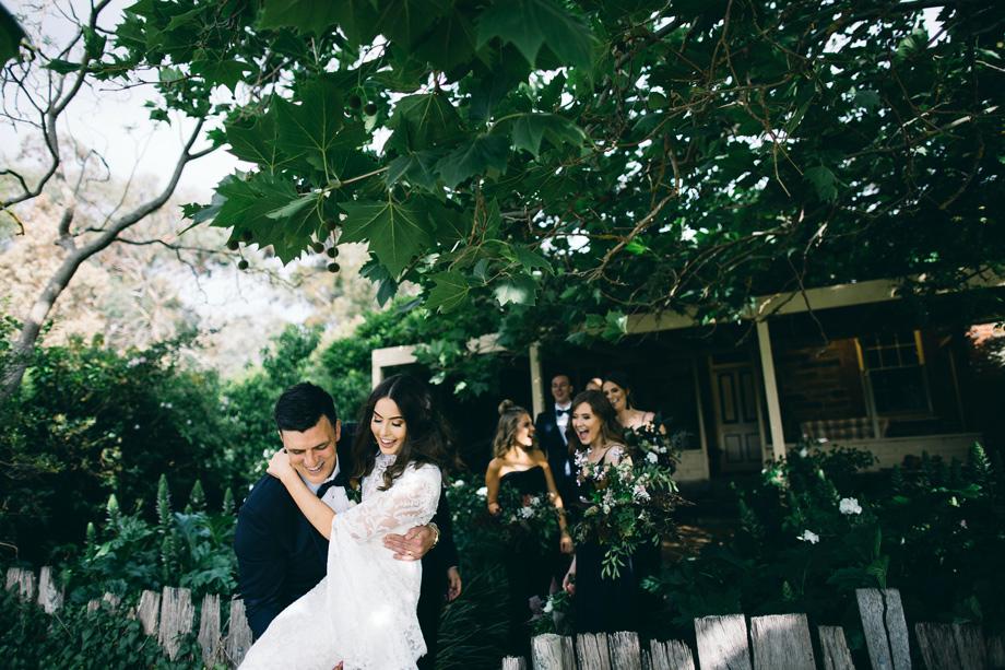 Melbourne wedding photographer Leo Farrell069.JPG