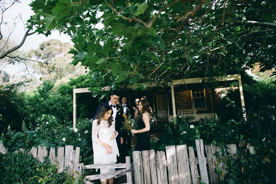 Melbourne wedding photographer Leo Farrell068.JPG