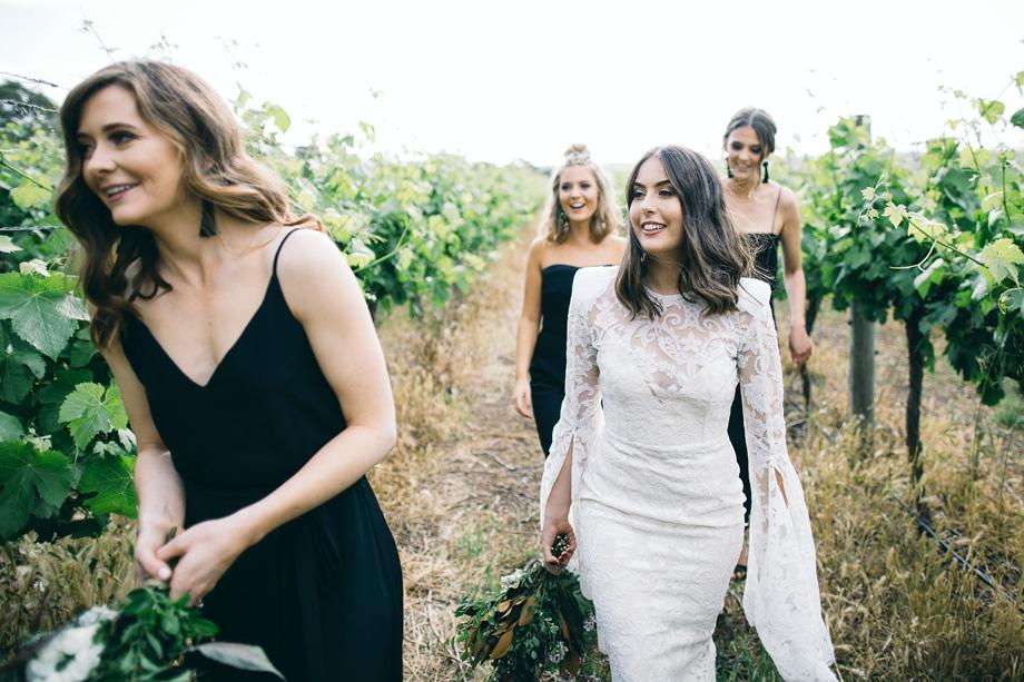 Melbourne wedding photographer Leo Farrell071.JPG