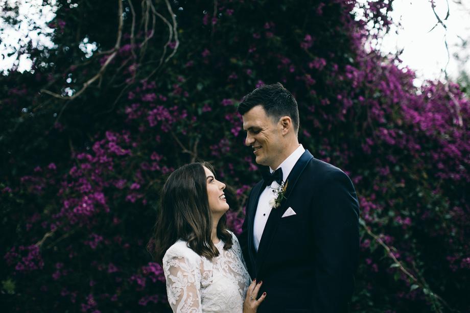 Melbourne wedding photographer Leo Farrell075.JPG
