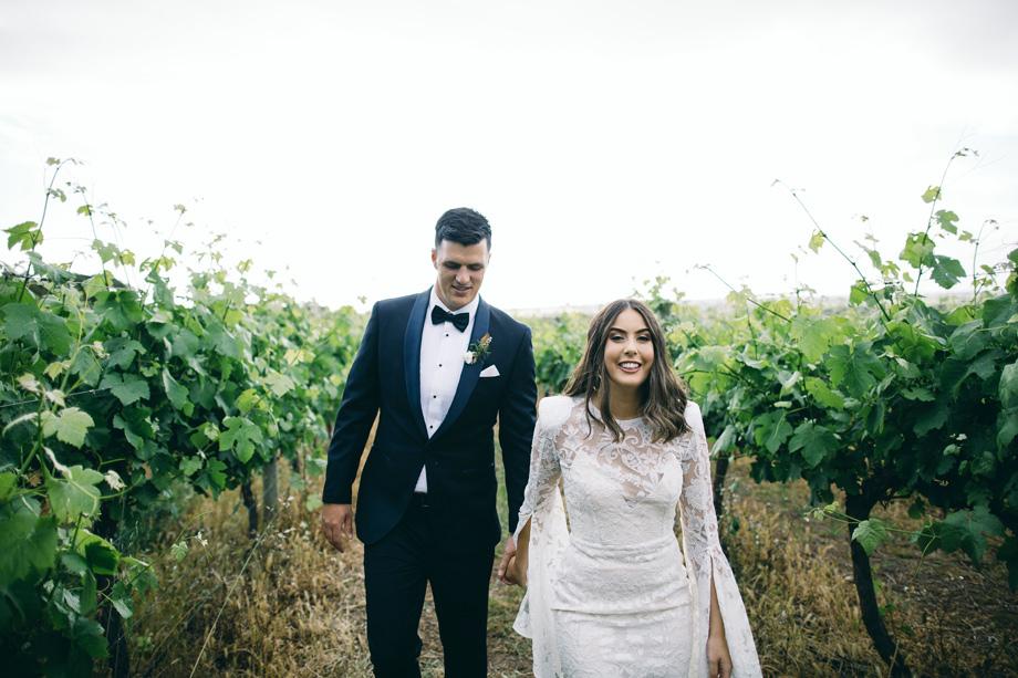 Melbourne wedding photographer Leo Farrell074.JPG