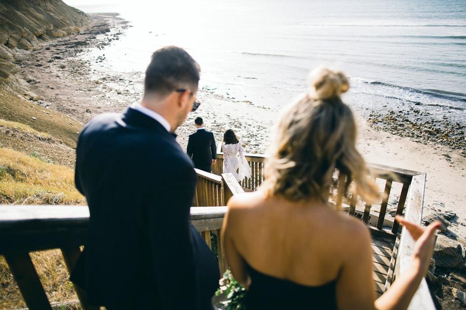 Melbourne wedding photographer Leo Farrell077.JPG