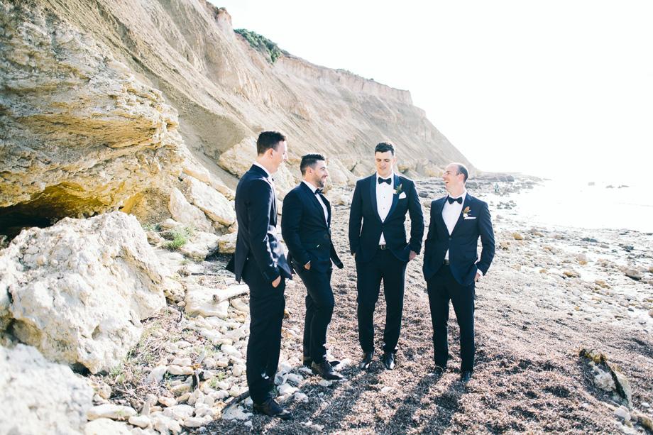 Melbourne wedding photographer Leo Farrell078.JPG