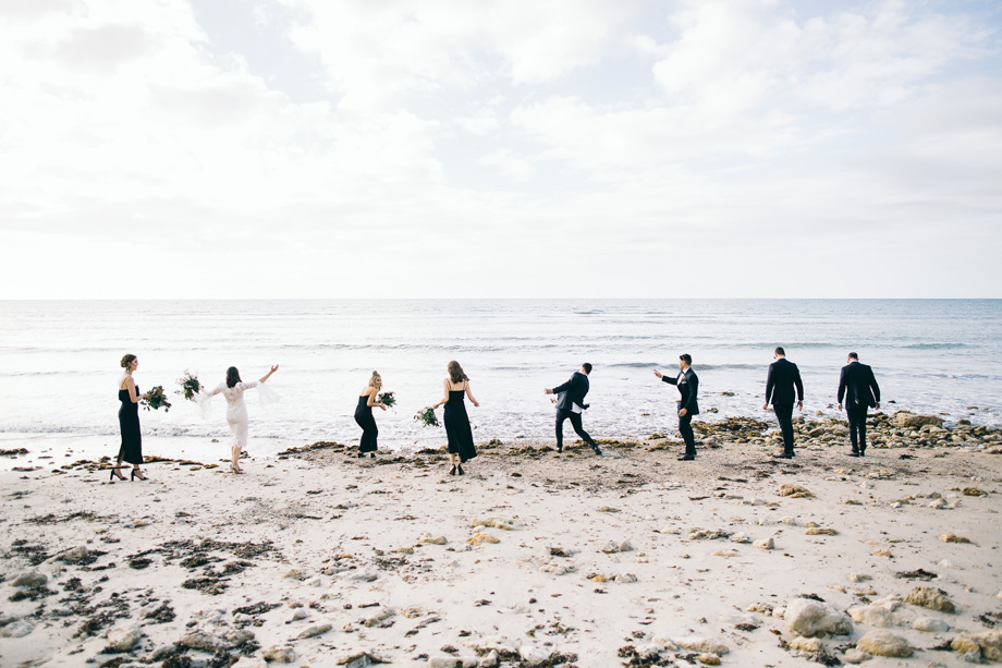 Melbourne wedding photographer Leo Farrell080.JPG