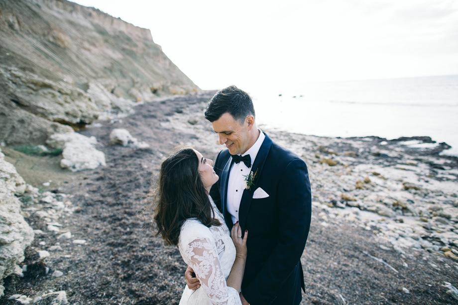 Melbourne wedding photographer Leo Farrell083.JPG