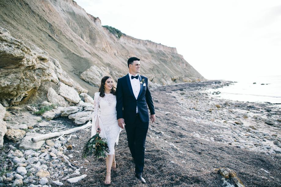 Melbourne wedding photographer Leo Farrell084.JPG