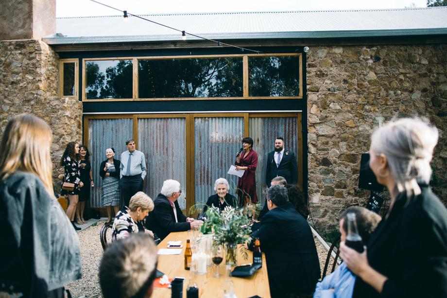 Melbourne wedding photographer Leo Farrell085.JPG
