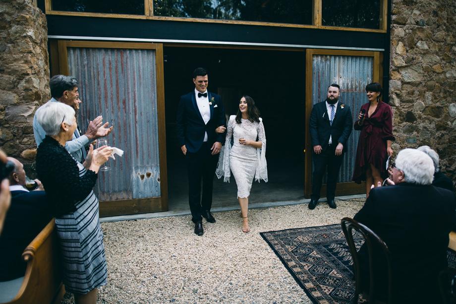 Melbourne wedding photographer Leo Farrell086.JPG