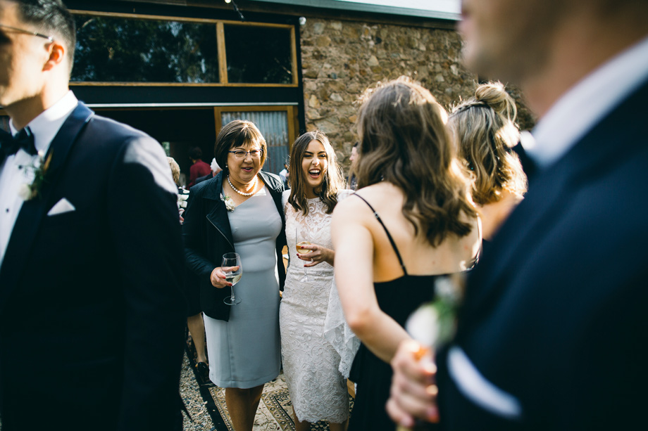 Melbourne wedding photographer Leo Farrell087.JPG
