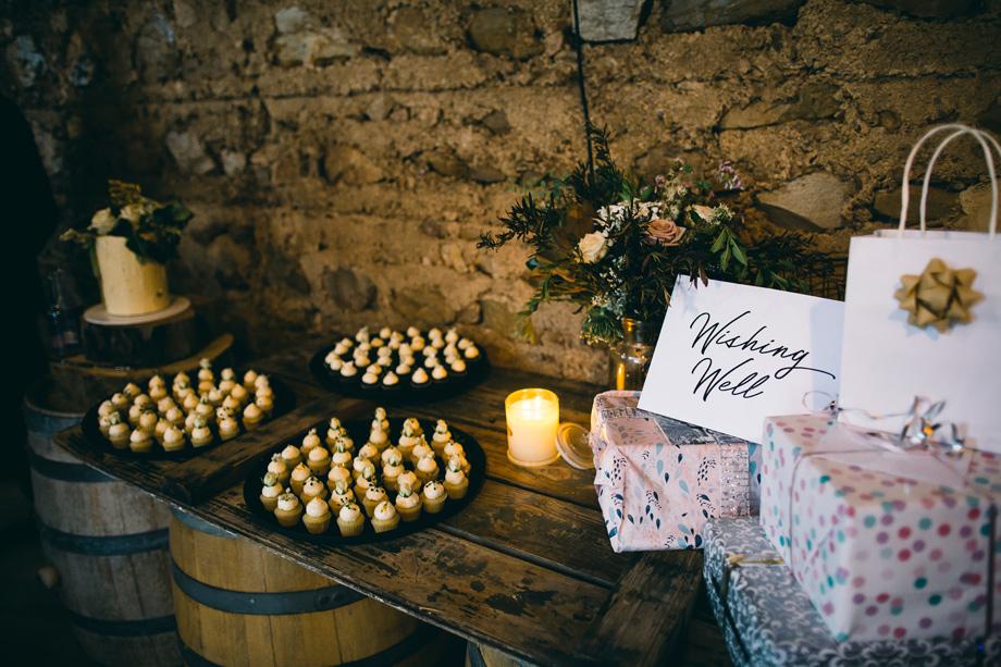 Melbourne wedding photographer Leo Farrell093.JPG