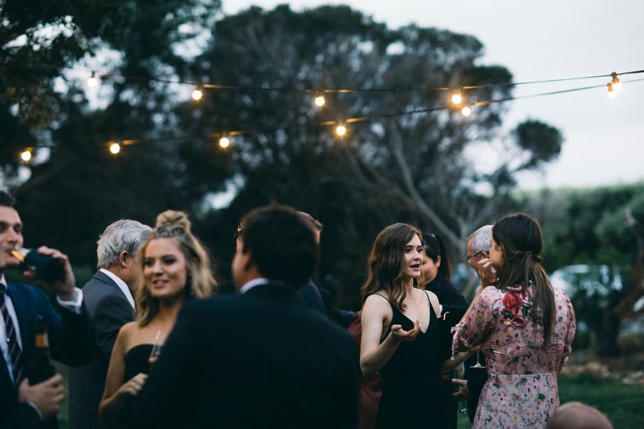 Melbourne wedding photographer Leo Farrell098.JPG