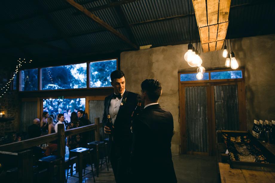 Melbourne wedding photographer Leo Farrell099.JPG