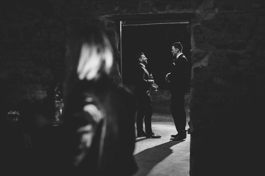 Melbourne wedding photographer Leo Farrell106.JPG