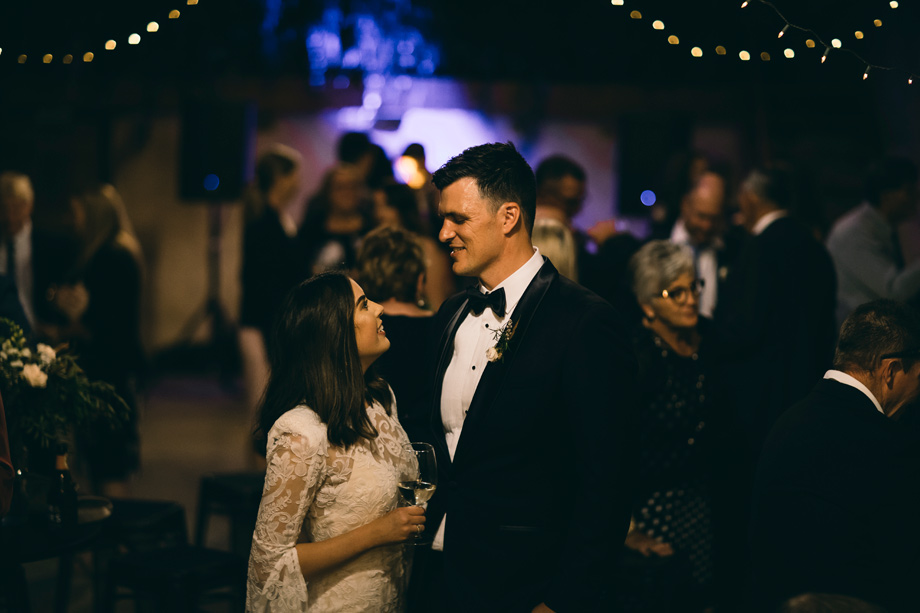 Melbourne wedding photographer Leo Farrell108.JPG