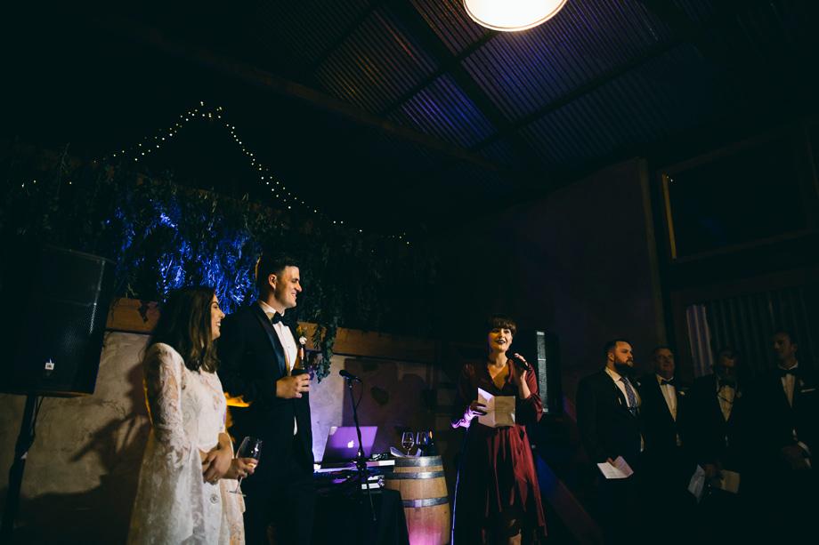 Melbourne wedding photographer Leo Farrell110.JPG