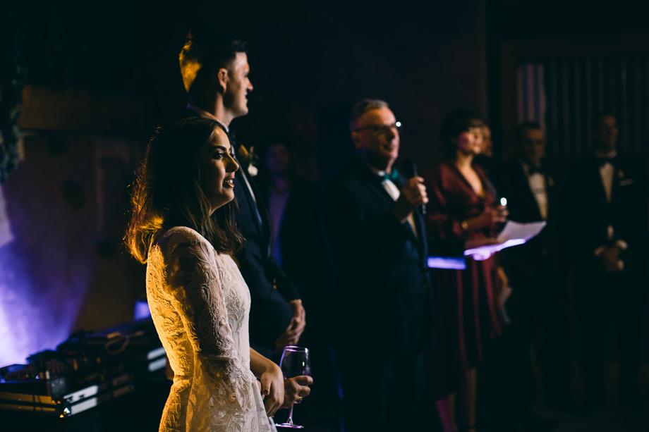 Melbourne wedding photographer Leo Farrell112.JPG