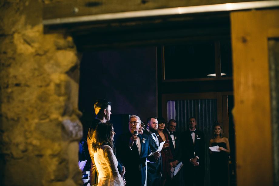 Melbourne wedding photographer Leo Farrell115.JPG