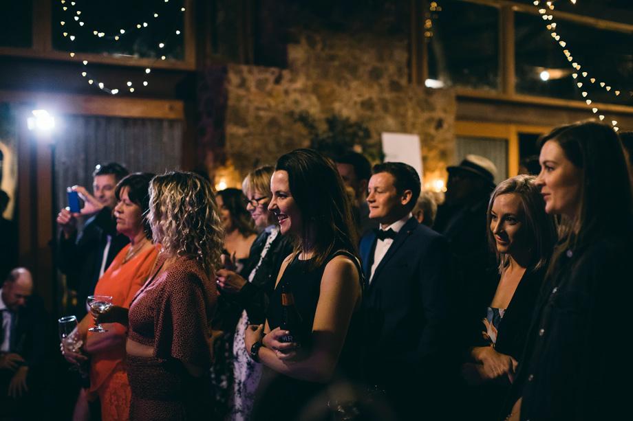 Melbourne wedding photographer Leo Farrell116.JPG