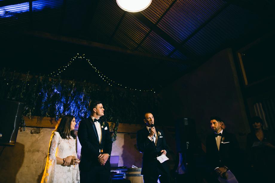 Melbourne wedding photographer Leo Farrell120.JPG