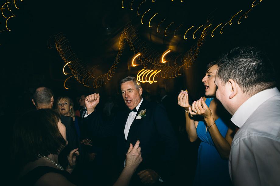 Melbourne wedding photographer Leo Farrell134.JPG