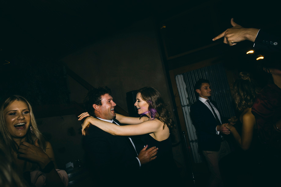 Melbourne wedding photographer Leo Farrell135.JPG