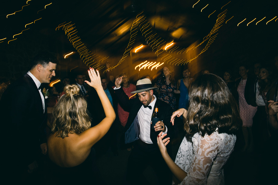 Melbourne wedding photographer Leo Farrell137.JPG