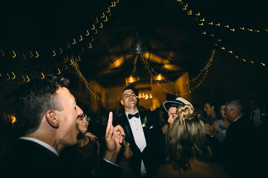 Melbourne wedding photographer Leo Farrell138.JPG