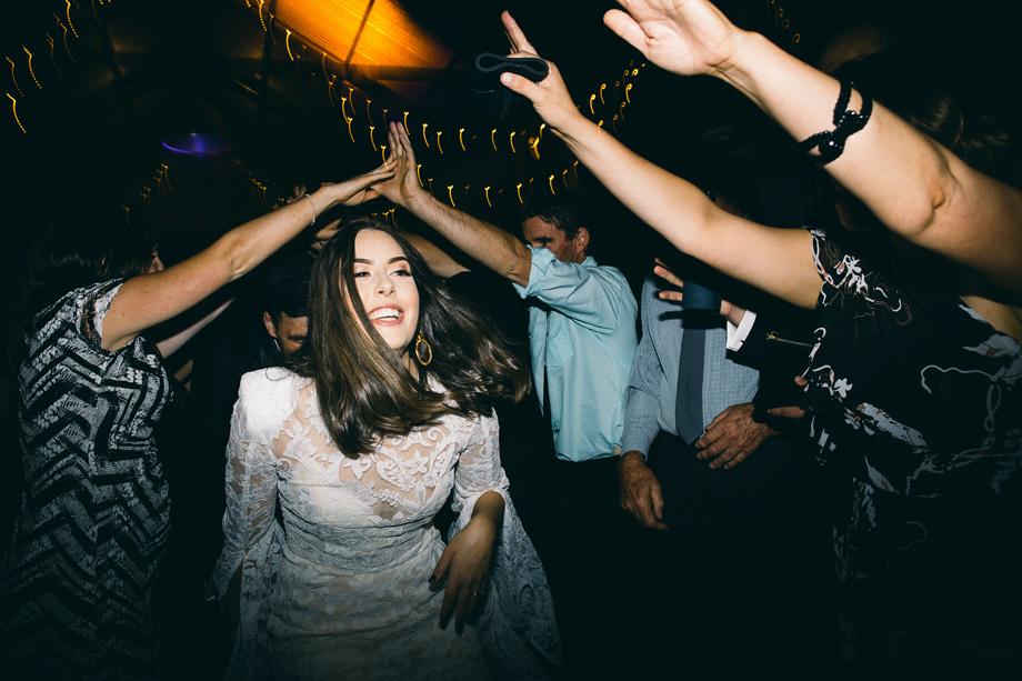 Melbourne wedding photographer Leo Farrell140.JPG