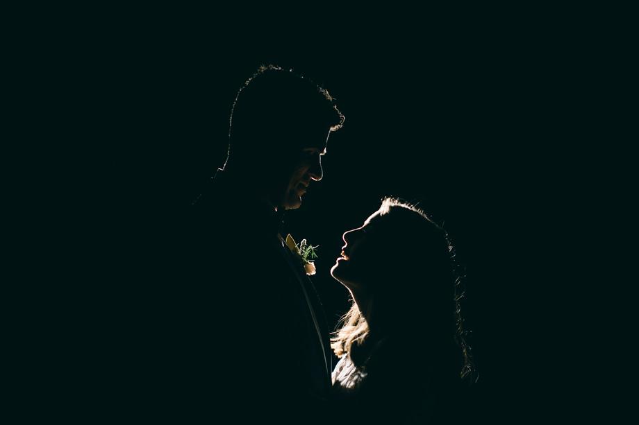 Melbourne wedding photographer Leo Farrell142.JPG