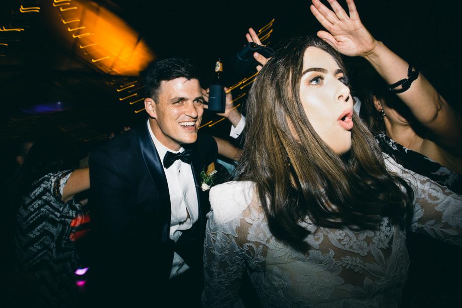 Melbourne wedding photographer Leo Farrell141.JPG